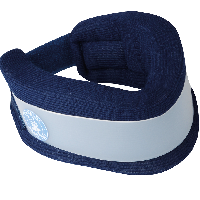 C1 Junior Cervical Collar