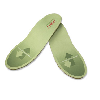 ARMSTRONG Sensitive Feet Orthotic