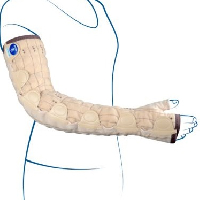 MOBIDERM Autofit Night Sleeve