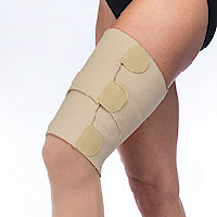 FarrowWrap STRONG Thighpiece (30-40mmHg)