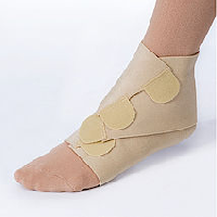 FarrowWrap LITE Footpiece (20-30mmHg)