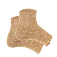 FS6 Sock